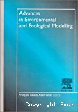 Advances in environmental and ecological modelling
