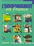 L' environnement en France