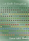 La forêt française - Les résultats issus des campagnes d'inventaire 2005 et 2006