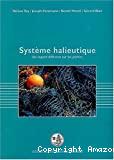 Système halieutique : un regard différent sur les pêches