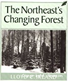 The Northeast's changing Forest.