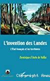 L'invention des Landes