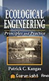Ecological engineering: principles and practice.