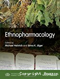Ethnopharmacology