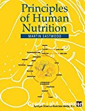 Principles of human nutrition.