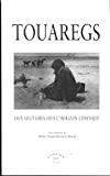 Touaregs