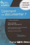 Comment me documenter ?