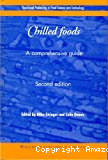 Chilled foods. A comprehensive guide.