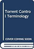 Terminologie de correction des torrents
