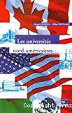 Les universités nord-américaines