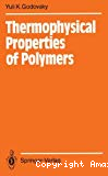 Thermophysical properties of polymers.