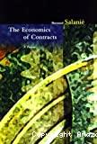 The economics of contract