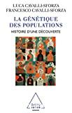 La génétique des populations