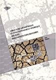 Structure géométrique et fonctionnement hydrique des sols