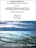 Hydrodynamique, une introduction