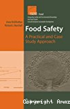 Food safety. A pratical and case study approach.