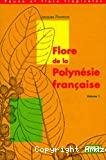 Cannabaceae, Cecropiaceae, Euphorbiaceae, Moraceae, Piperaceae, Ulmaceae, Urticaceae