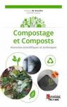 Compostage et composts