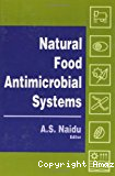 Natural food antimicrobial systems.