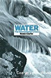 Water : the international crisis