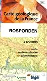 Rosporden