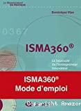 ISMA 360