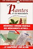 Les plantes et les médicaments