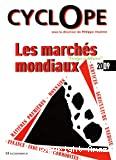 Cyclope 2009