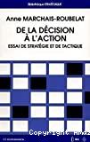 De la décision à l'action