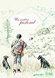 Un sentier pastoral