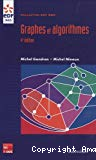 Graphes et algorithmes
