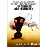 L'engrenage des pesticides