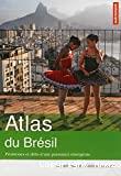 Atlas du Brésil