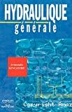 Hydraulique générale (2ème ed.)