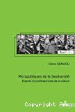 Micropolitiques de la biodiversité
