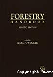 Forestry handbook