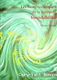 Les bases techniques de la méthode Inondabilité