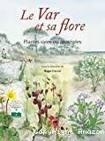Le Var et sa flore