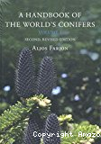 A handbook of the world's conifers