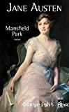 Mansfield Park ou Les trois cousines