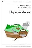 Physique du sol
