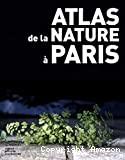 Atlas de la nature à Paris