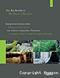 Das Buchenbuch : Europäische Buchenwälder