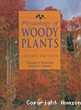 Physiology of woody plants. Second edition.