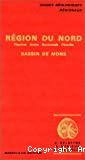 Région du Nord