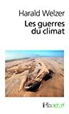 Les guerres du climat