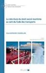 De la production agricole à une alimentation responsable