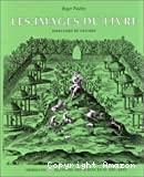 Les images du livre : emblèmes et devises