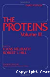 The proteins. Vol. 3.