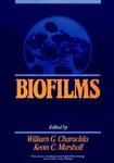 Biofilms.